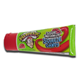 Warheads Sour Watermelon Squeeze Candy 64g