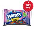 Wonka Nerds Halloween Candy Corn Soft & Chewy 277g
