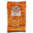 Regal Snacks Chevda Mix Indian 400g