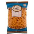 Regal Snacks Punjabi Mix Indian 400g