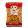 Regal Snacks Bombay Mix Indian 400g