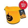 Coop Halloween Trick or Treat Bucket