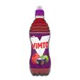 Vimto Drink 500ml