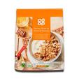Coop Honey Raisin & Almond Granola 500g