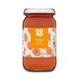 Coop Apricot Jam 454g