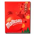 Maltesers Merryteaser Advent Calendar 108g