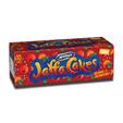 McVitie's Jaffa Cakes Orange & Cranberry 122g
