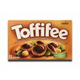 Storck Toffifee Hazelnut Caramel Creamy 100g