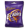 Cadbury Eclairs 130g