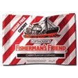 Fishermans Friend Cherry 25g