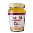 Cypressa Tahini Light Sesame Paste 300g