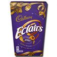 Cadbury Eclairs Carton 420g