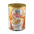 Nestlé Coffee Mate Original 200g