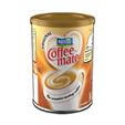 Nestlé Coffee Mate Original 200g