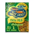 Blue Dragon Stir Fry Chow Mein 120g