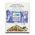 Blue Dragon Oyster & Spring Onion Stir Fry Sauce 120g