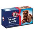 Bakers Romany Creams Classic 200g