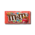 M&M's Peanut Butter 46g