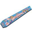 Swizzels Matlow Sweet Extravaganza 324g