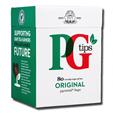 PG Tips Tea English Black 80's