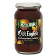 Hartley's Olde English Thick Cut Marmalade 454g