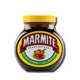 Marmite Spread 125g