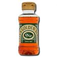 Lyle's Golden Syrup Bottle 325g