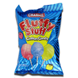 Charms Fluffy Stuff cotton Candy 71g