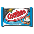 Combos Blue Cheese 51g