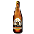 Magners Original Cider 568ml
