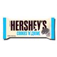 Hershey's Cookies 'N' Creme 40g