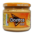 Doritos Nacho Cheese Dip 300g