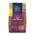 Tate & Lyle Dark Brown 500g