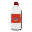 Sarson's Distilled Malt Vinegar 250ml