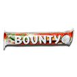 Bounty Dark 57g