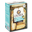 Ouma Rusks Condensed Milk 500g