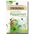 Twinings Pure Peppermint Invigorating 20's
