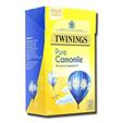 Twinings Camomile 20's
