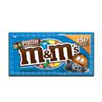 M&M's Chocolate Pretzel 32.3g