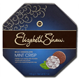 Elizabeth Shaw Mint Crisp Milk Chocolate 175g