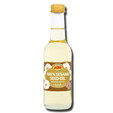 KTC Sesame Seed Oil 250ml