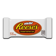 Reese's White Peanut Butter Cups 39g