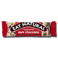 Eat Natural Cranberries Macadamias Dark Choc.