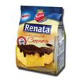 Renata Mix Bolo de Cenoura 400g