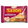 Sazon Tempero do Nordeste 60g