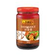 Lee Kum Kee Satay Sauce 340g