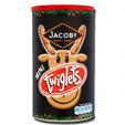 Jacobs Twiglets Caddy 200g