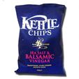 Kettle Chips Sea Salt Vinegar 150g