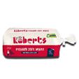 Roberts Medium Soft White Bread 800g