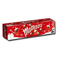 Maltesers Box 75g